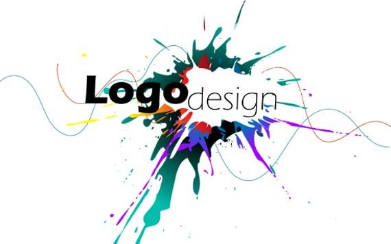 logo design predicting the future through past trends tcdg studios