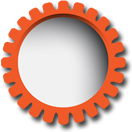 orange-gear