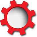 red-gear