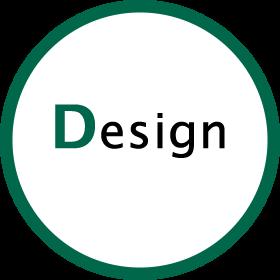 design-circle-index