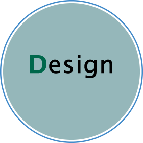design-circle