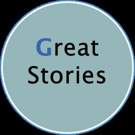 stories-circle
