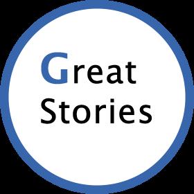 story-circle-index