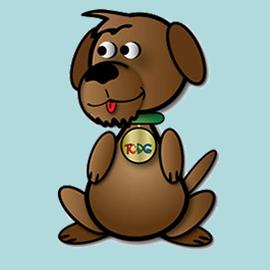 studiodog-270x270-circle