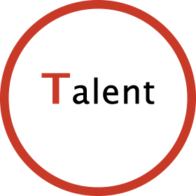 talent-circle-index