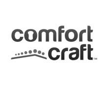 comfort-thumb