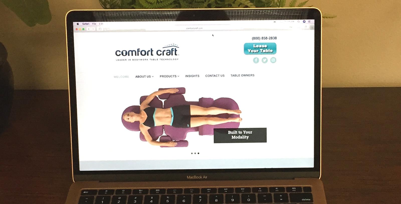 comfortcraftWebsized