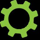 ltgreen-gear
