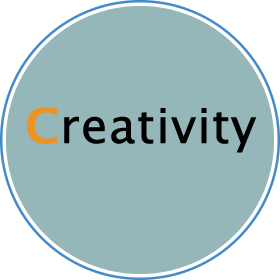 creativity-circle