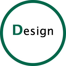 design-circle-index