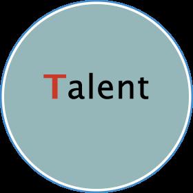 talent-circle