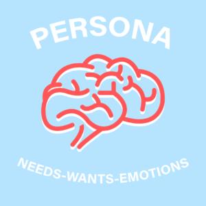 PersonaBlog